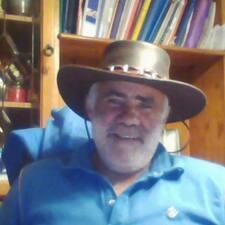 Profil utilisateur de Ioan