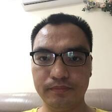 Perfil de usuario de 桂财