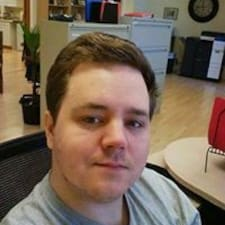Geoff Kullanıcı Profili