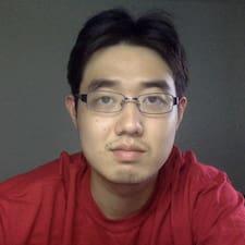 Siyuanさんのプロフィール