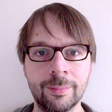 Malinowski User Profile