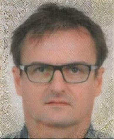 Roland Christian