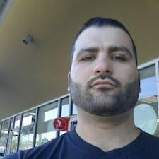Profil korisnika Kassan