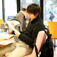 Shinnosuke User Profile