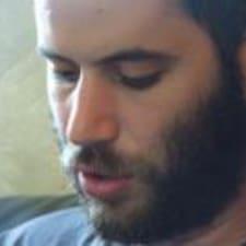 Gili - Profil Użytkownika
