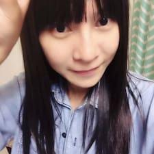 Hongting User Profile