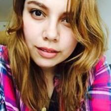 Brissa User Profile