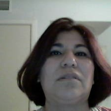 Lorena User Profile