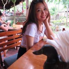 Qingxin User Profile