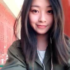Profil Pengguna ZiQhi