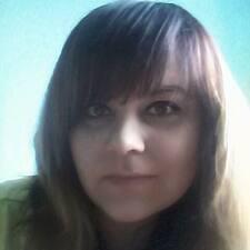 Sylwia User Profile