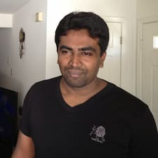 Pramnath User Profile