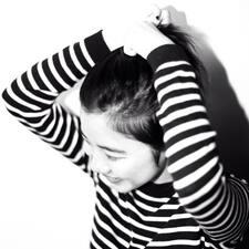 Profilo utente di 晓艺