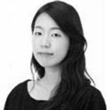 여정 - Profil Użytkownika