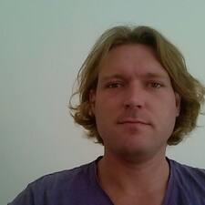 Martijn的用户个人资料