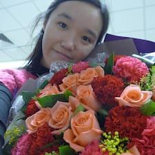 Profil utilisateur de Wai Pik