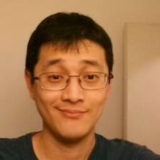 Profil utilisateur de Garry