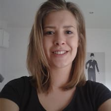 Profil korisnika Sandra Hatlo