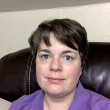 Bethany User Profile