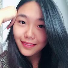 โพรไฟล์ผู้ใช้ Xian
