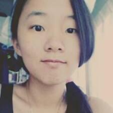 Профиль пользователя Wan Ting