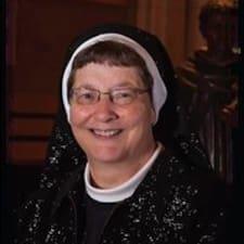 Sister Rosemary User Profile