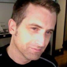 Doug Kullanıcı Profili