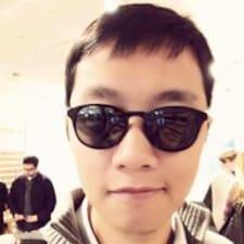 Profil korisnika Yabo