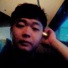 진솔 User Profile