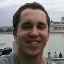 Profilo utente di Jakub