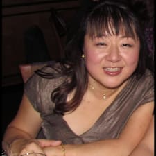 Shellyn User Profile