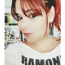 Bibi User Profile