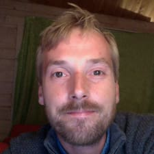 Jimmy D. User Profile