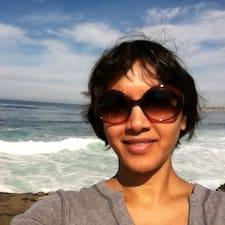 Profil korisnika Amita