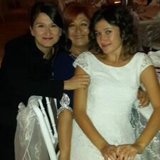 Ayşe Ecem User Profile