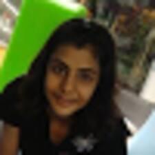 Khemlani User Profile