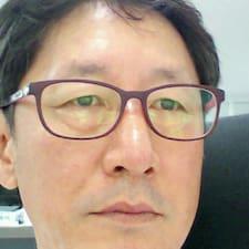 Byungdal님의 사용자 프로필