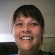 Profilo utente di Trine
