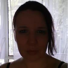 Nicci User Profile