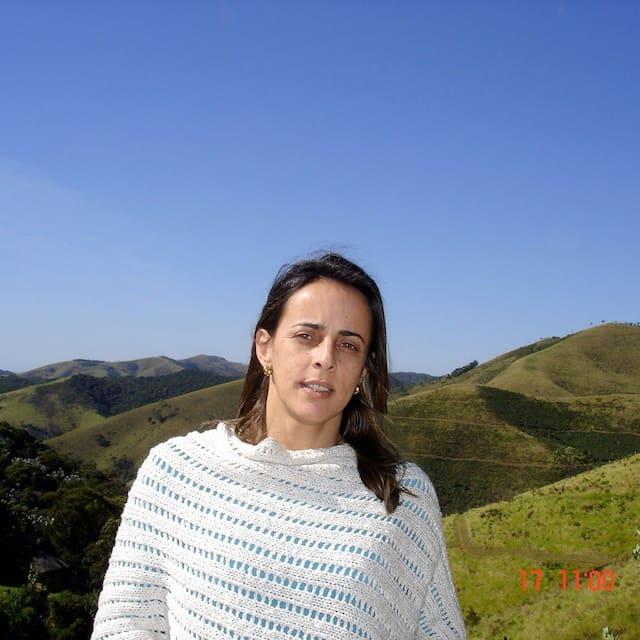 Guia de Ziula Cristina