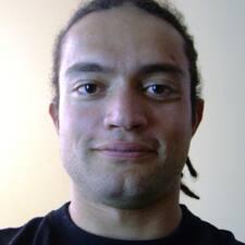 Juan F - Uživatelský profil