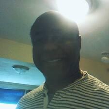 Victor Lionel User Profile