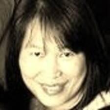 Way-Lee User Profile