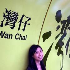 Nutzerprofil von Shir Vui