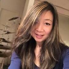Profil utilisateur de Khun