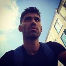 Francesco Paolo User Profile