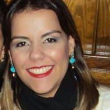 Samantha Dorneles User Profile