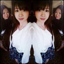 Icheng Kullanıcı Profili