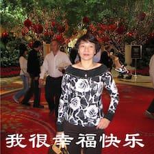 Ganghua คือเจ้าของที่พัก