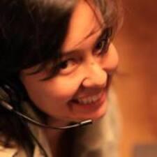 Noelle - Profil Użytkownika